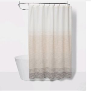 Shower Curtain Project 62